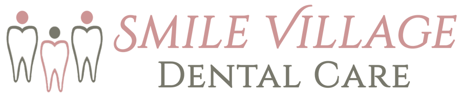 Smile Village Dental Care